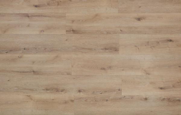 Mefo Designboden Woodline XL Saphir inkl. Trittschall