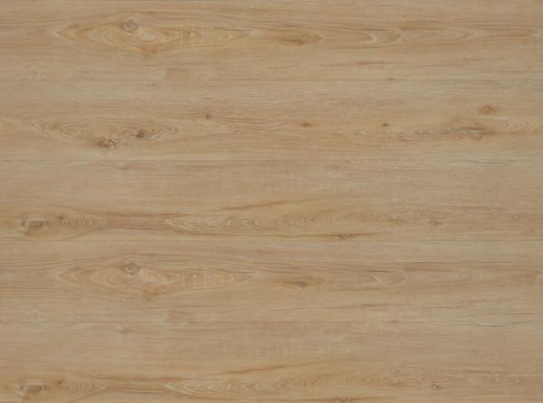 Mefo Designboden Woodline XL Aquamarin inkl. Trittschall