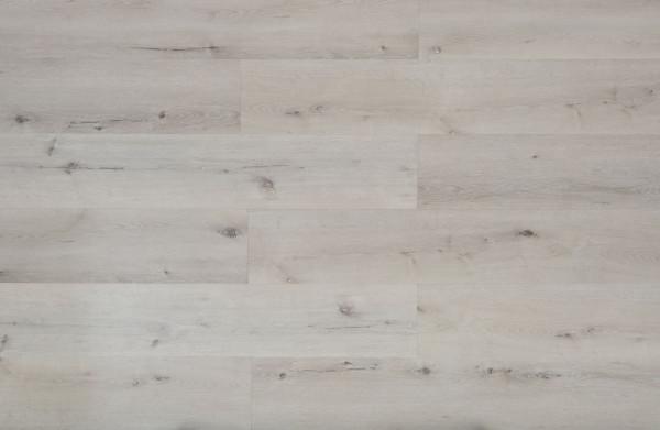 Mefo Designboden Woodline XL Opal inkl. Trittschall