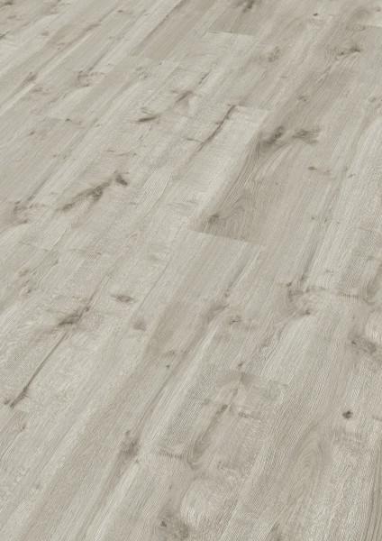 Meister Laminat LC 55 White Oak 6670