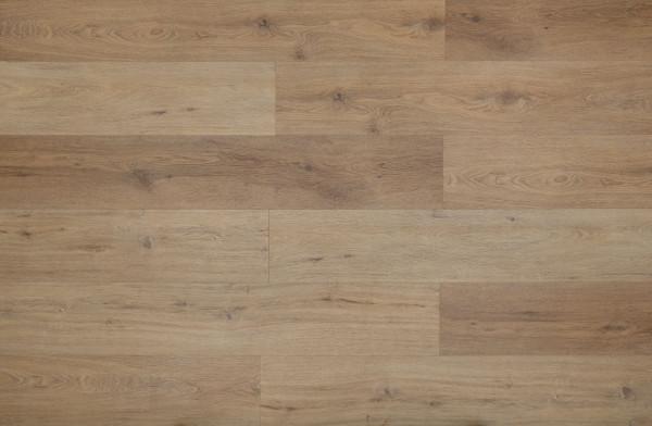 Mefo Designboden Woodline XL Rubin inkl. Trittschall